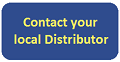 Contact Distributor Button