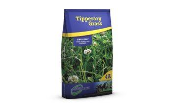 Tipperary-Grass news