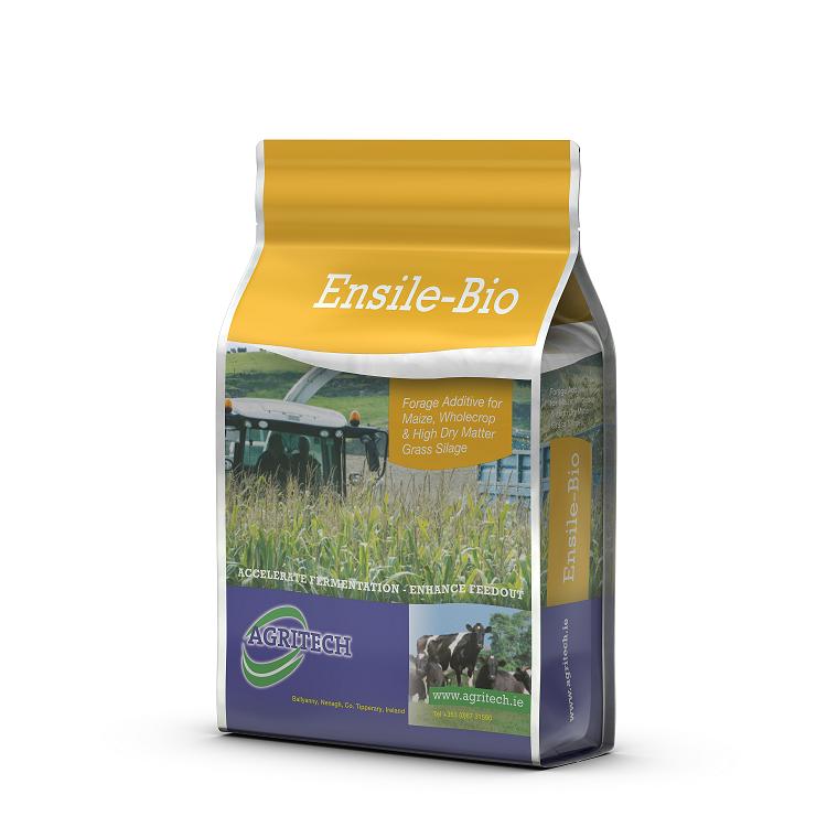 Ensile-Bio