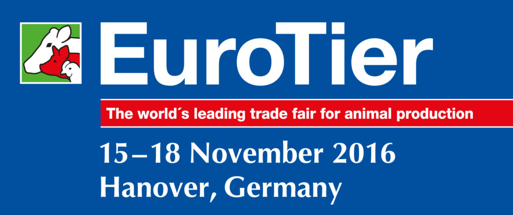 Eurotier_Logo_Date english_neg_on_blue_RGB